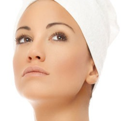 Skin Tightening: Photos, News, Cost, Reviews, Locate Provider - AHB