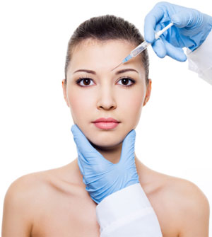 cheaper botox alternative xeomin