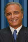 Dr. Richard D'Amico