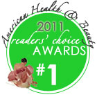 2011 ahb readers choice awards