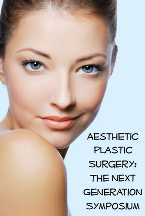 aesthetic plastic surgery meeting 2009