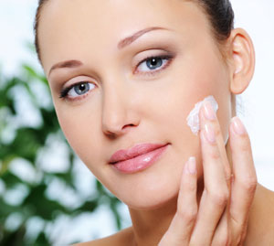 anti aging products and procedures