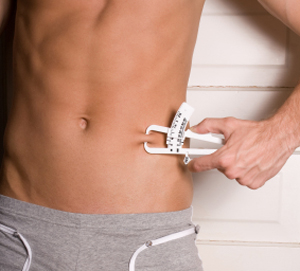 Body Composition Explained: How Much of Your Weight is Fat? - AHB