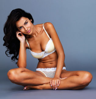 Denver breast augmentation specialist