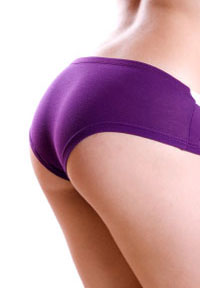 wellbox cellulite reduction