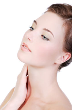 Kybella for Double Chin Fat Reduction