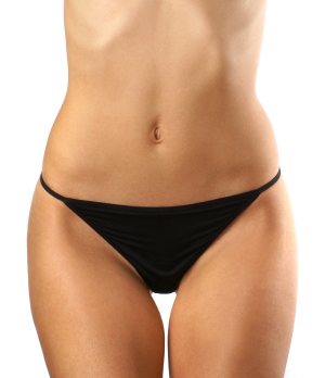 coolsculpting vs. venus freeze