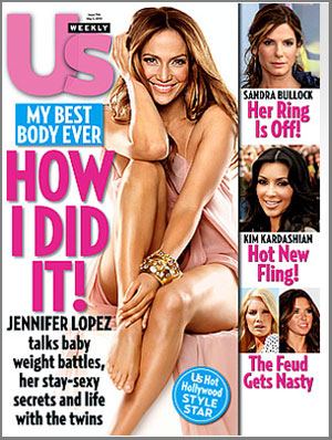 jennifer lopez us weekly