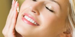 Juvederm Vollure XC Now Offered in Virginia Beach