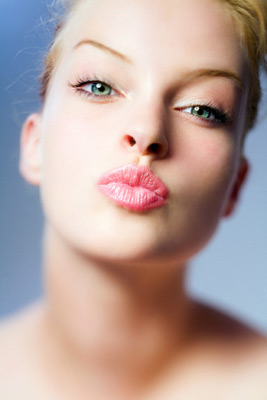 restylane fda approval for lip augmentation