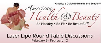 Round Table Banner