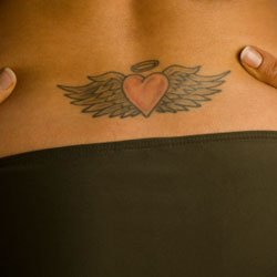 Tattoo Removal: Photos, News, Cost, Reviews, Locate Provider - AHB