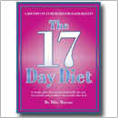 A Diet That Can Show You Results In 17 Days