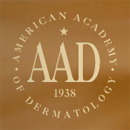 AAD Meets this Weekend in New Orleans