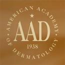AAD Meets this Weekend in New Orleans