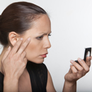 The common skin discoloration condition known as melasma is very treatable and there are several options from which patients can choose.
