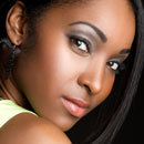 Ethnic Rhinoplasty � Enhancing the Natural Beauty of the Nose