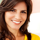Sagging Skin Meets Facial Fillers For A More Youthful Look