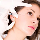 The Many Benefits of Botox and Dysport