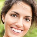 There are many choices available for adults with shifting teeth who want to straighten their smiles discreetly.