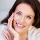 Rosacea Treatment - Physician's Office and At Home