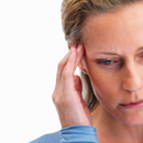 Chronic migraine sufferers now have a new option for treatment with Botox.