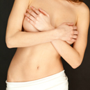Patients and Physicians Enjoy the Ease of Tickle Lipo