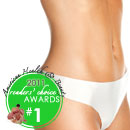 Coolsculpting: Top Non-Invasive Body Contouring In 2011