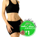 Smartlipo Wins Top Body Contouring Procedure Of 2011