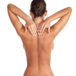 2 New Innovative Procedures To Relieve Back Pain And Restore Motion