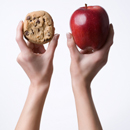 Friday Fact or Fiction: I Can Lose Weight By Skipping Meals