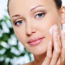 Secrets To Anti-Aging: From Beauty Products To Cosmetic Procedures