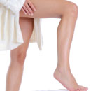 Foam Sclerotherapy Treatment for Varicose Veins