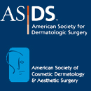 Dermatologists Gather in Chicago for ASDS/ASCDAS Meeting