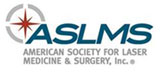 American Laser Society to Host 34th Annual Conference
