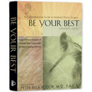Plastic Surgeon Urges You to Be Your Best in New Book