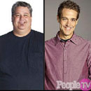 After losing 239 pounds, Danny Cahill won the title of Biggest Loser on the NBC hit show.