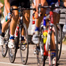 The National MS Society Wants to See You on a Bike
