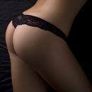 How Much Does Buttock Augmentation Cost?