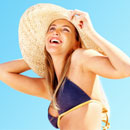 Sunscreen Vs. Sunblock And Other Sun Protection Options