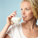 Friday Fact or Fiction: Eating Soy Products Causes Cancer