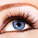 Do you suffer from Mini-Lashes?