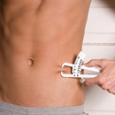 Second Generation LipoSonix Cleared in US, Europe and Now Canada