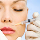 I'll Have the Fillers, Hold the Pain Please - The Next Move For Facial Fillers