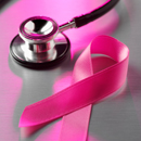 Straight Talk About Breast Cancer Reconstruction
