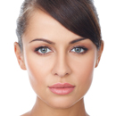 Non-Surgical Eyebrow Lift in No Time with Ultherapy