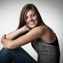 Beauty Buzz: Aesthetic Trends for September 10, 2010