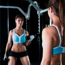 Friday Fact or Fiction: Lifting Weights Doesn�t Burn Calories