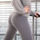 Sexy Curves For The Whole Body With The S-Curve Butt Lift