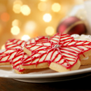 4 Tips to Avoid Holiday Weight Gain